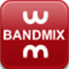 Visit us on Bandmix